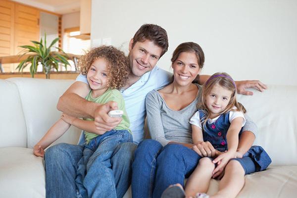 biolight-family