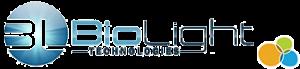 BioLight Technologies