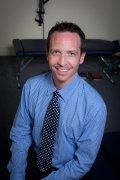 Dr. Michael Rosen