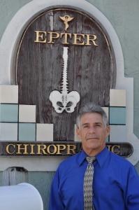 Dr. Jack Epter Jupiter Florida